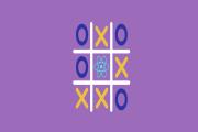 آموزش ساخت بازی XO با استفاده از React - بخش اول