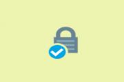 طراحی صفحه ثبت نام و ورود کاربران HTML و CSS