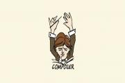 آموزش نصب و استفاده از Composer