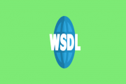 ساخت WSDL با استفاده از PHP