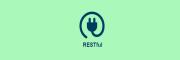 ساخت وب سرویس RESTful با استفاده از PHP