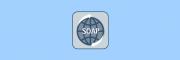 ساخت وب سرویس با استفاده از PHP و SOAP
