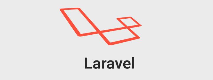 آموزش لاراول: معرفی و آموزش گام به گام Laravel